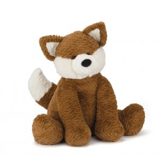 Fuddlewuddle vos XL, Jellycat