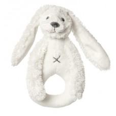 Rammelaar konijn Richie ivoor, Happy Horse