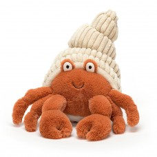 Herman heremietkreeft, Jellycat