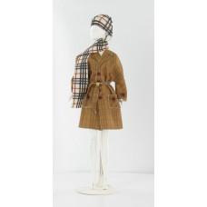 Judy Classic, kledingset Dress Your Doll
