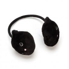 Kutie Pops oorwarmers kat, Jellycat