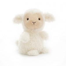 Lammetje Little Lamb, Jellycat