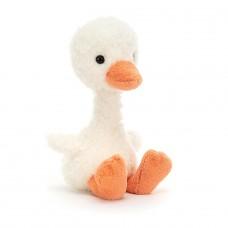 Knuffel Quack Quack Duck, Jellycat