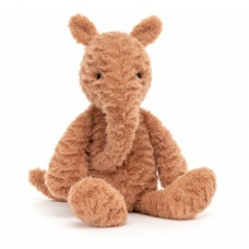 Rolie Polie miereneter, Jellycat