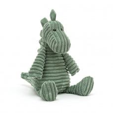Dino, Jellycat Cordy Roy M