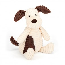 Hond Tyke, Jellycat Cordy Roy M
