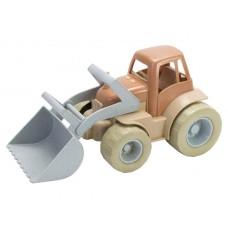 Bulldozer BIOplastic, Dantoy