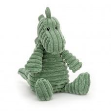 Dino, Jellycat Cordy Roy S