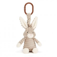 Trilhaas, Jellycat Cordy Roy