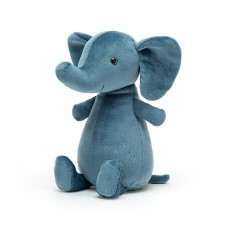 Woddletot olifant, Jellycat
