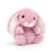 Knuffel Tulip Yummy bunny, Jellycat