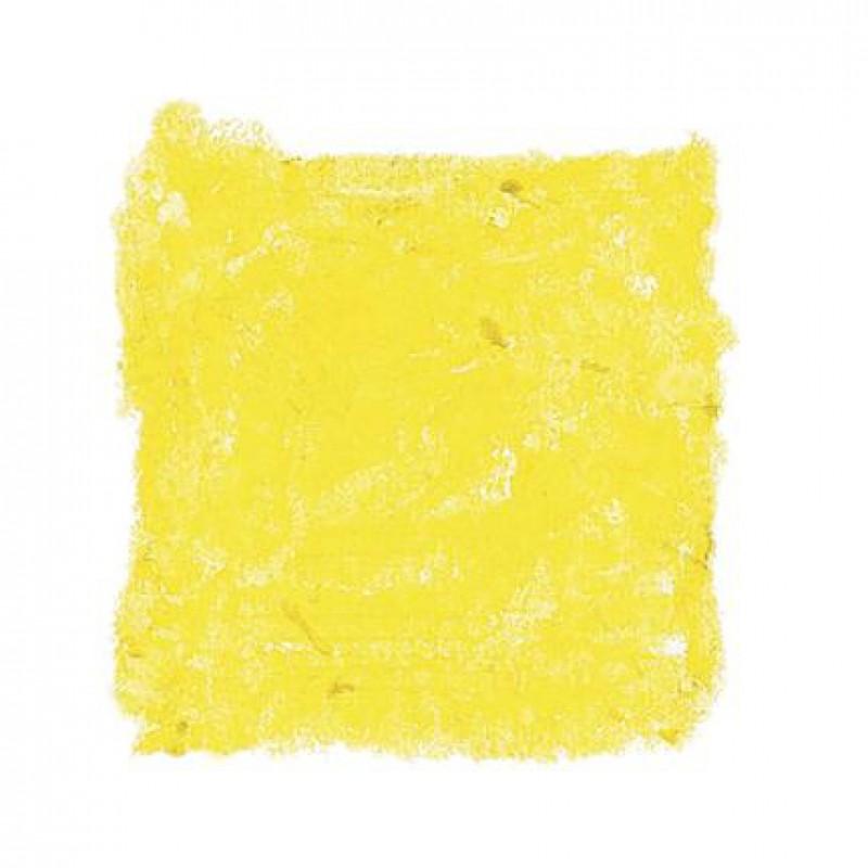 Bijenwasblokjes 8 basiskleuren, Stockmar