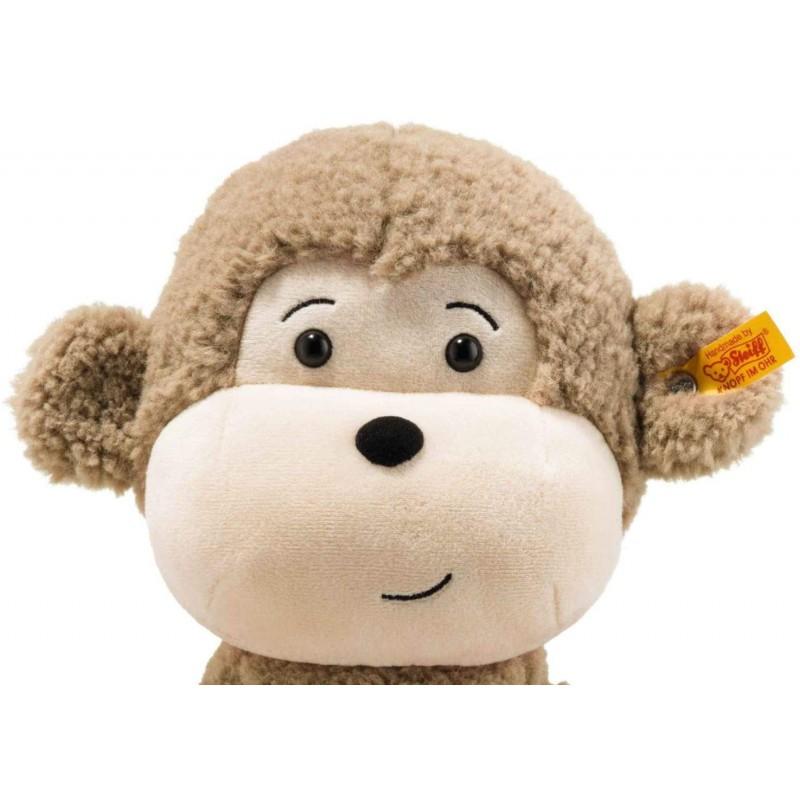 Aap Brownie 40 cm, Steiff