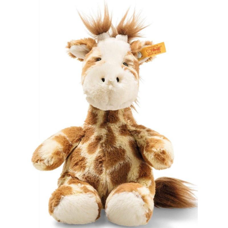Giraffe Girta 18 cm, Steiff