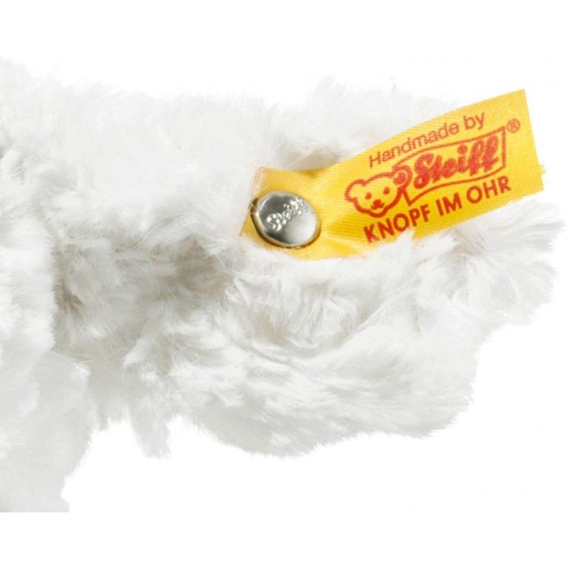 Lammetje Fuzzy 38 cm, Steiff