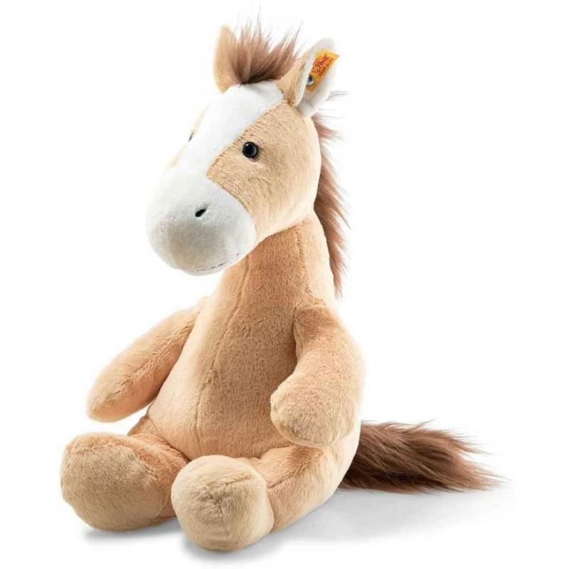 Paard Hippity 28 cm, Steiff