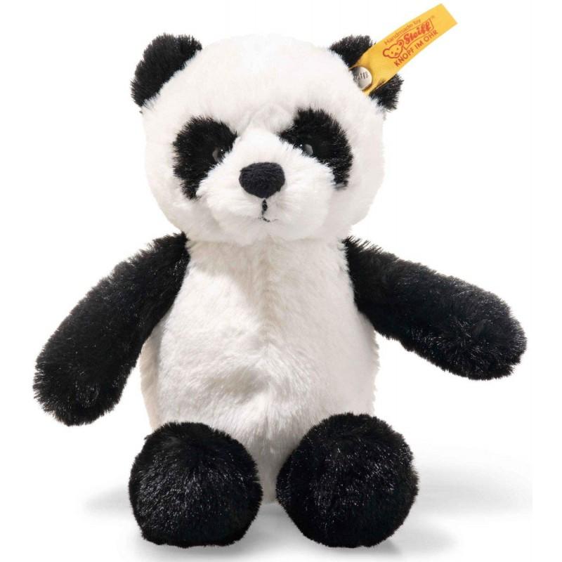 Panda Ming 18 cm, Steiff