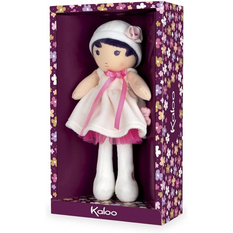 Stoffen pop Perle K, Kaloo Tendresse