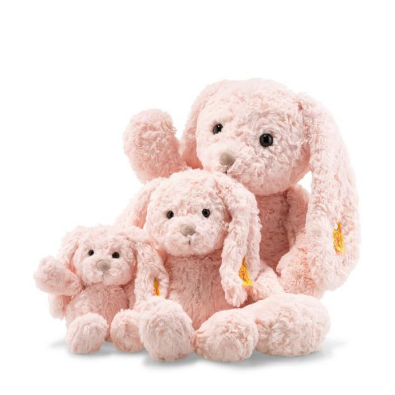 Konijn Tilda 20 cm, Steiff Soft Cuddly FriendsKonijn Tilda 20 cm, Steiff Soft Cuddly Friends