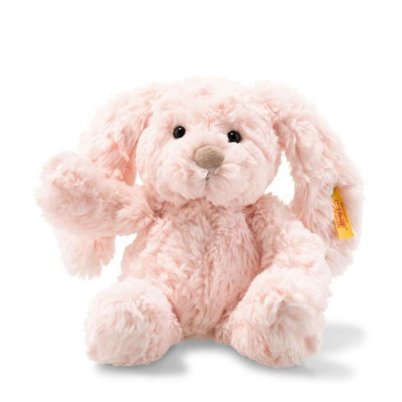 Konijn Tilda 20 cm, Steiff Soft Cuddly Friends