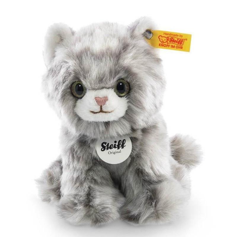 Kitten Minka 20 cm, Steiff