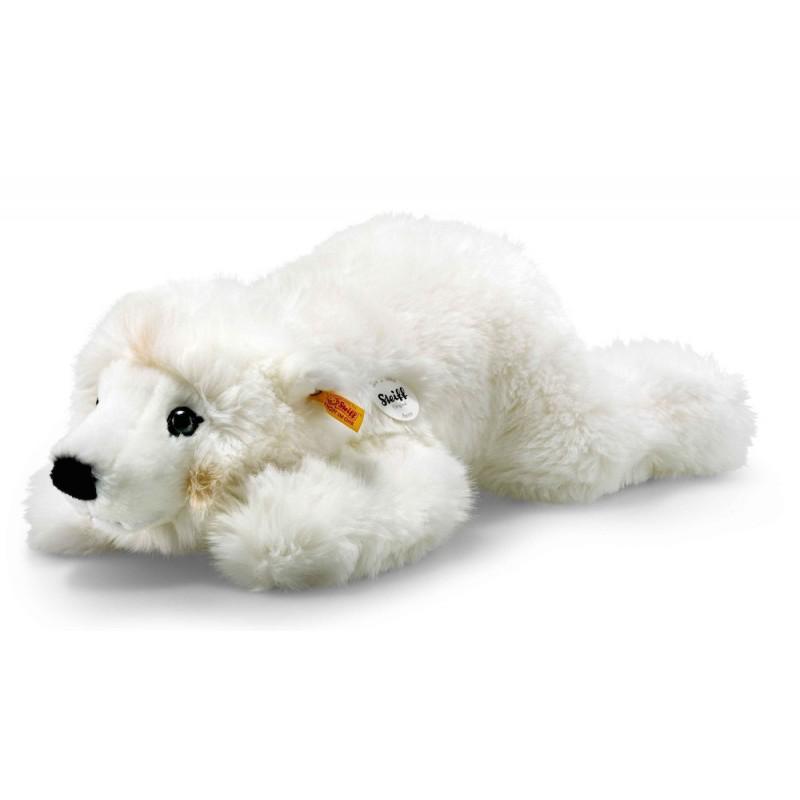 Arco ijsbeer 45 cm, Steiff