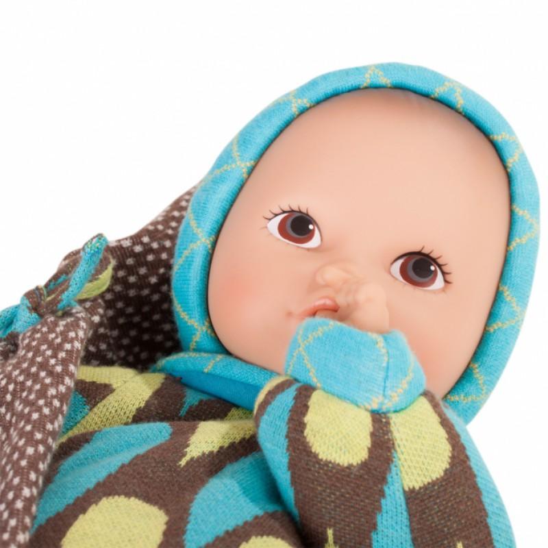 Babypop Vintage, Goetz Baby Pure - M