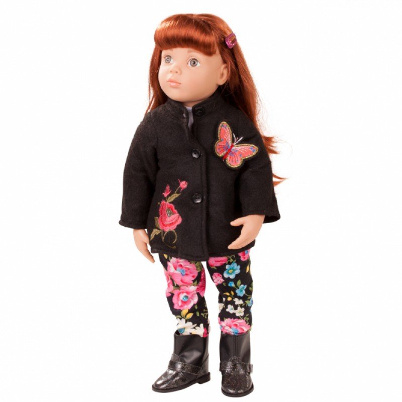 Pop Clara, Goetz Happy Kidz - XL