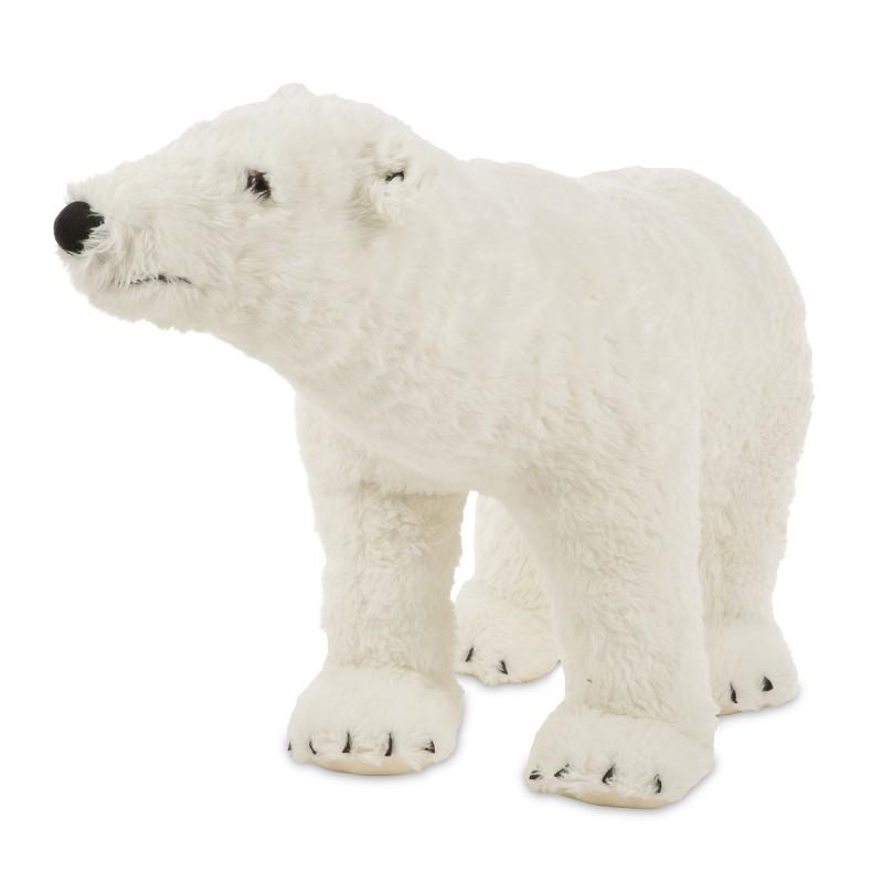Gigantische ijsbeer, Melissa & Doug