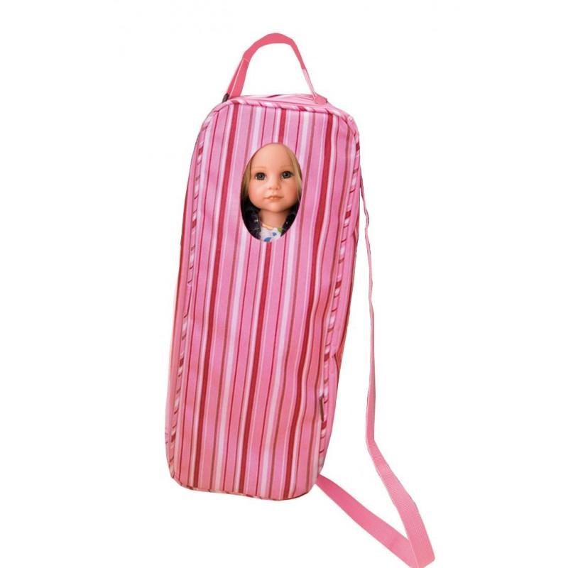 Draagtas voor poppen, Goetz