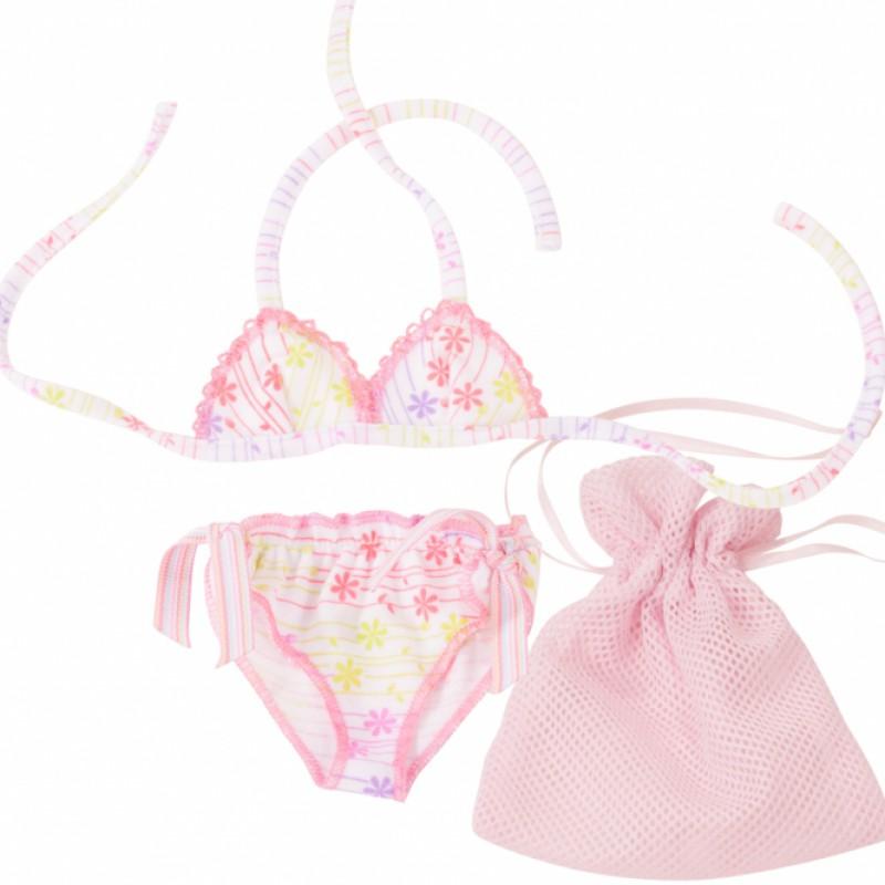 Bikini pop XL, Goetz