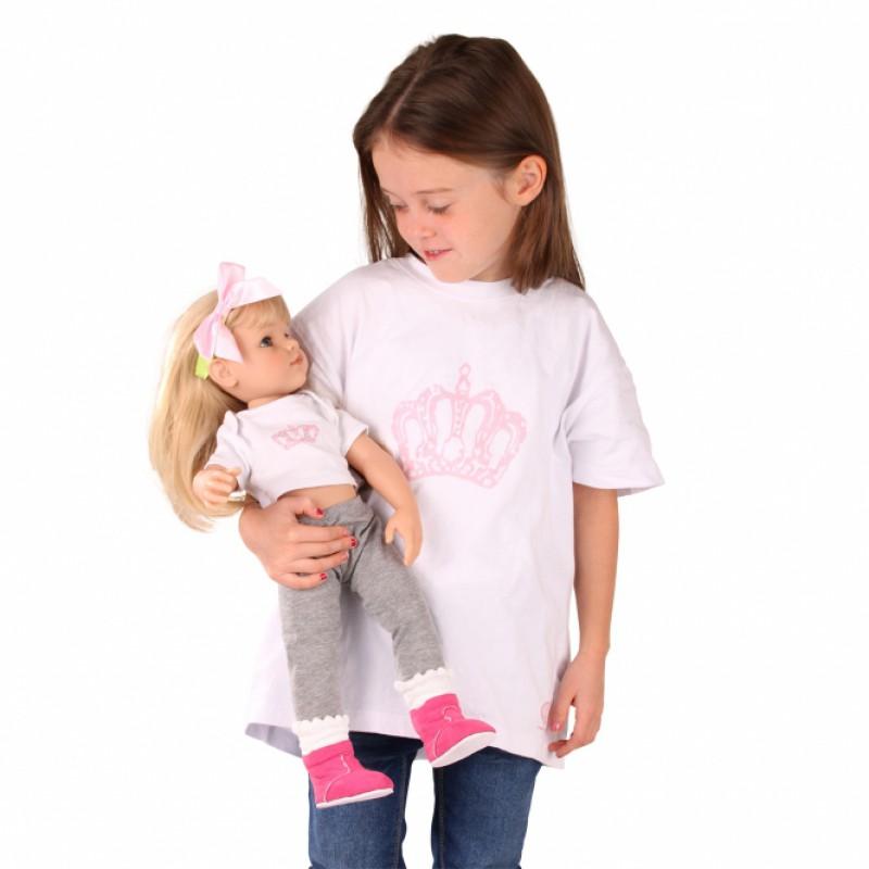 T-shirt set Best Friends, Goetz