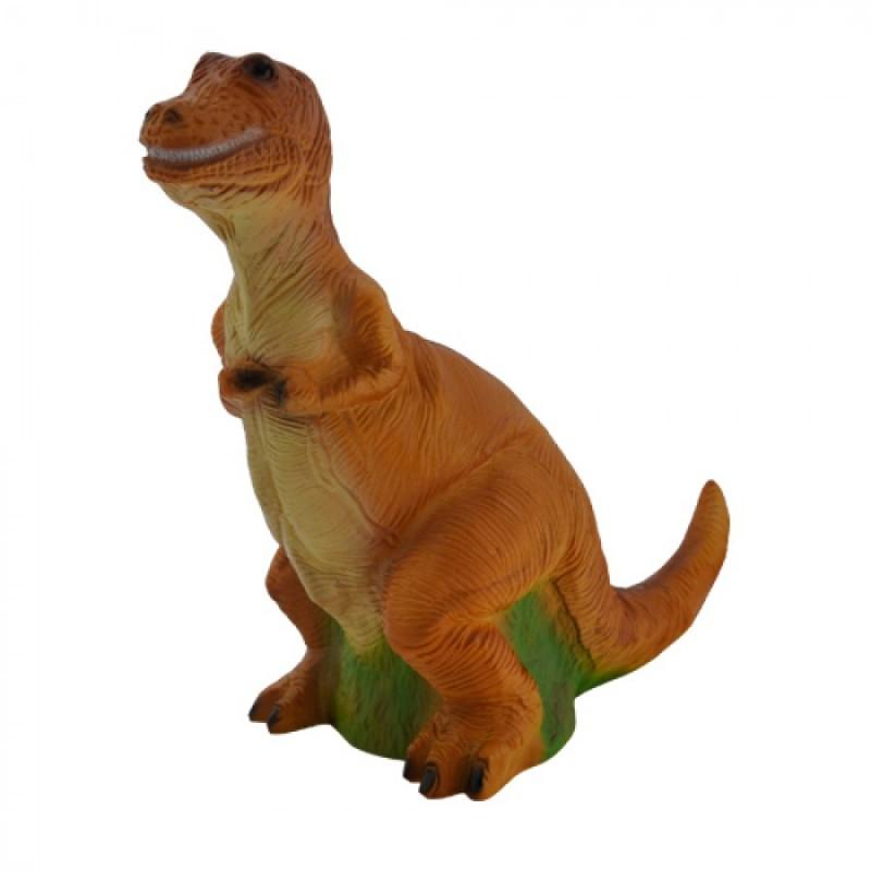 Led-lamp dino T-Rex, Egmont Toys