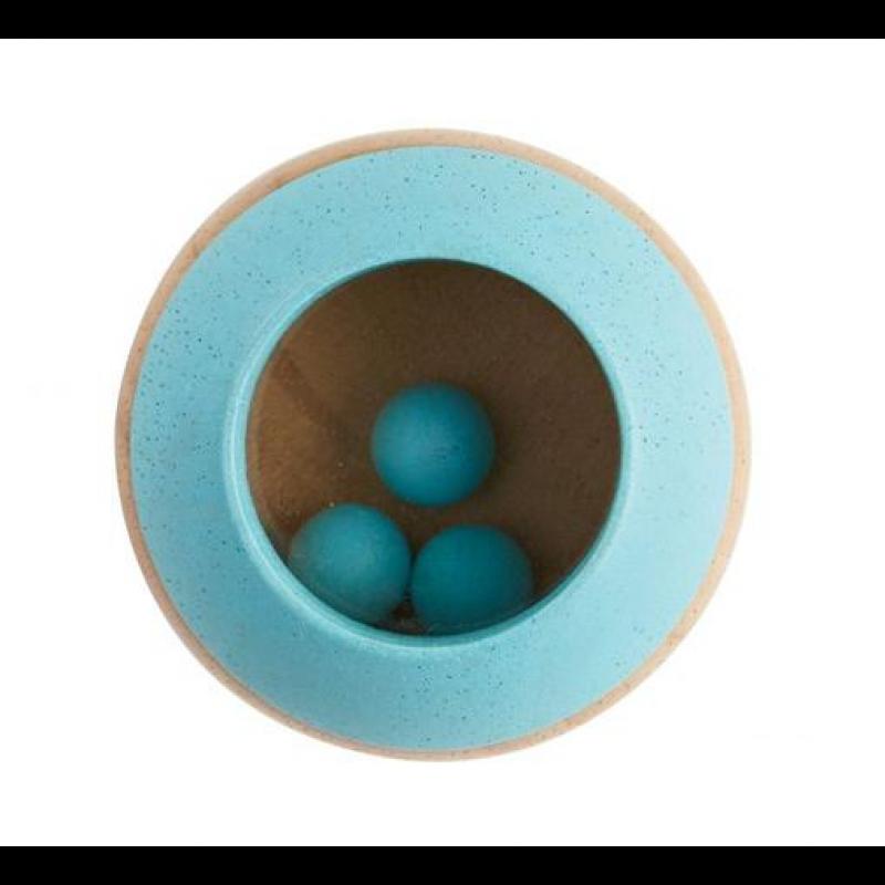 Sensory tuimelaars pastel, Plan Toys