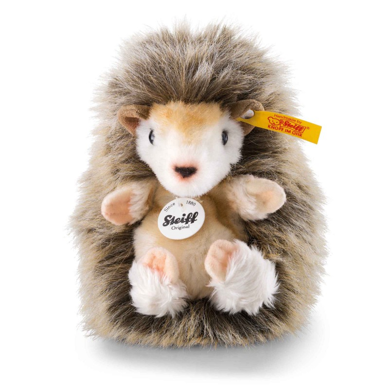 Baby egel Joggi 13 cm, Steiff