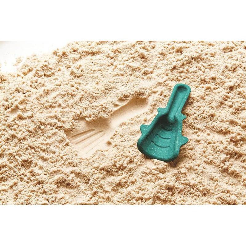 Zand speelset, Plan Toys