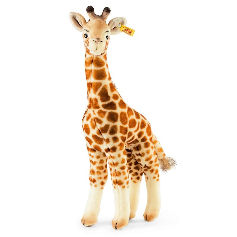 Giraffe Bendy 45 cm, Steiff