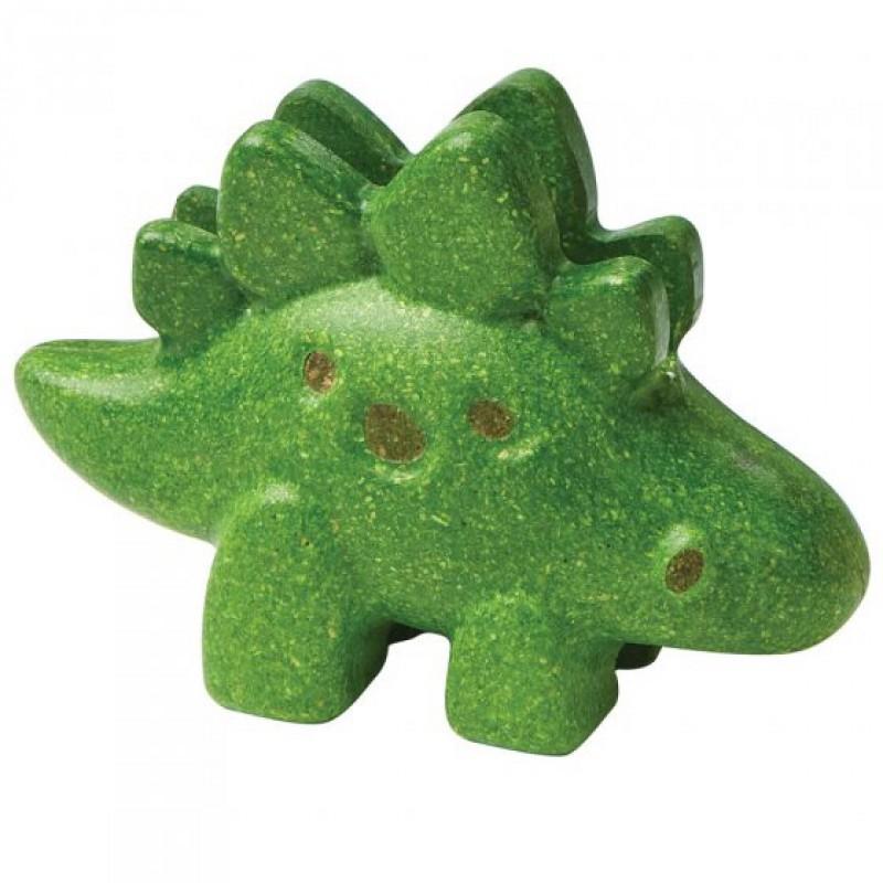 Stegosaurus, Plan Toys