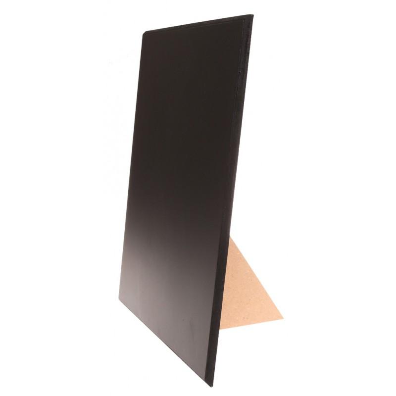 Blackboard voor magneetpuzzels, Grimm's