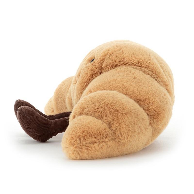 Amuseable croissant L, Jellycat
