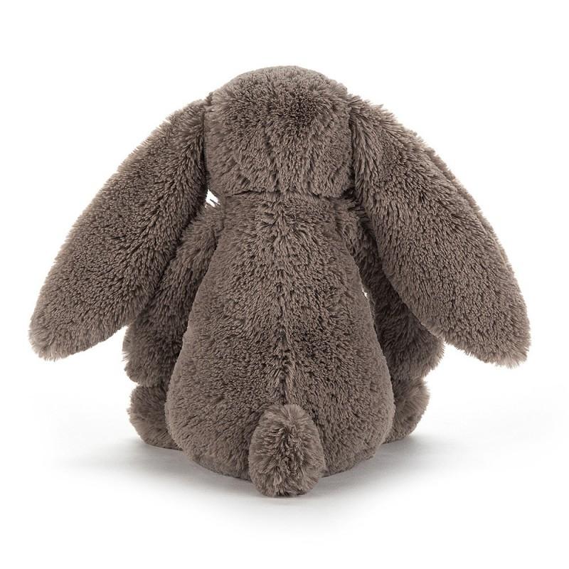 Konijn Truffle, Jellycat Bashful M