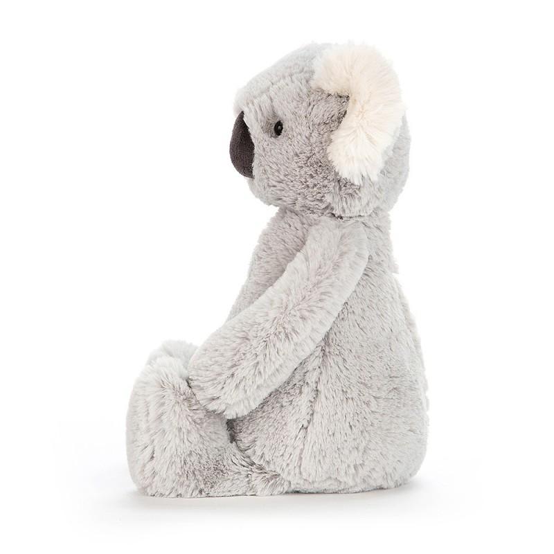 Koala, Jellycat Bashful M