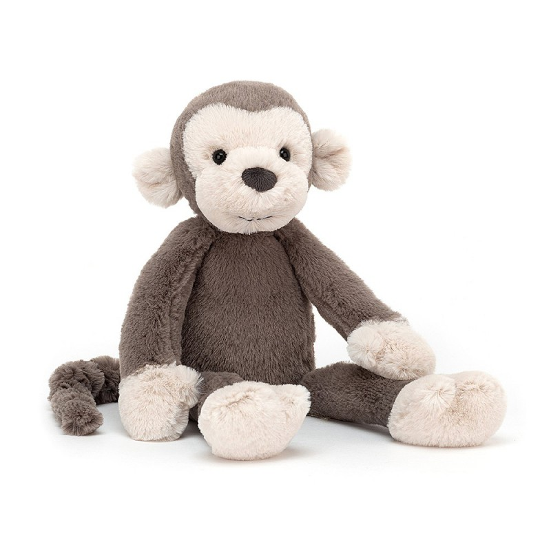 Aap Brodie S, Jellycat