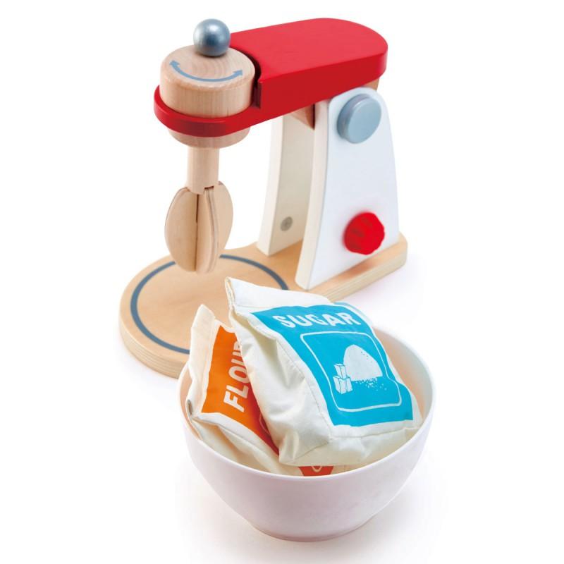 Mix & Bake Mixer, Hape