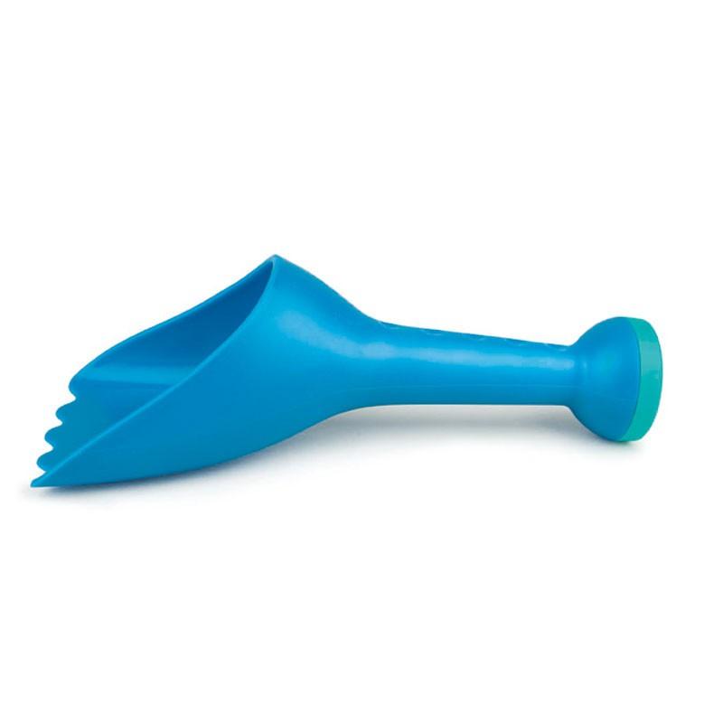 Zand- en waterschep blauw, Hape