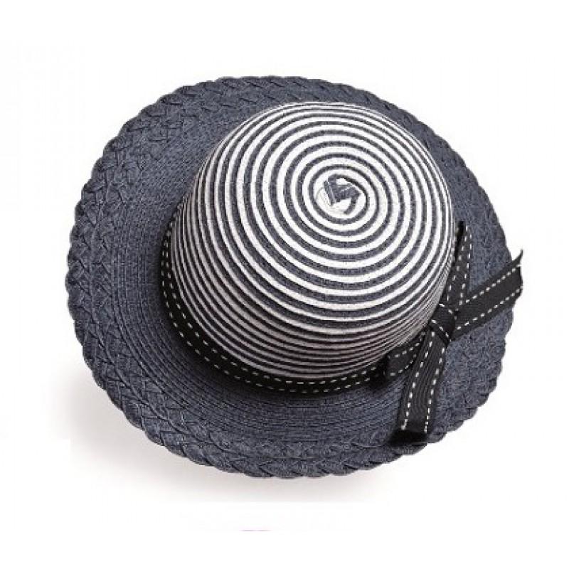 Strooien hoedje, Egmont Toys