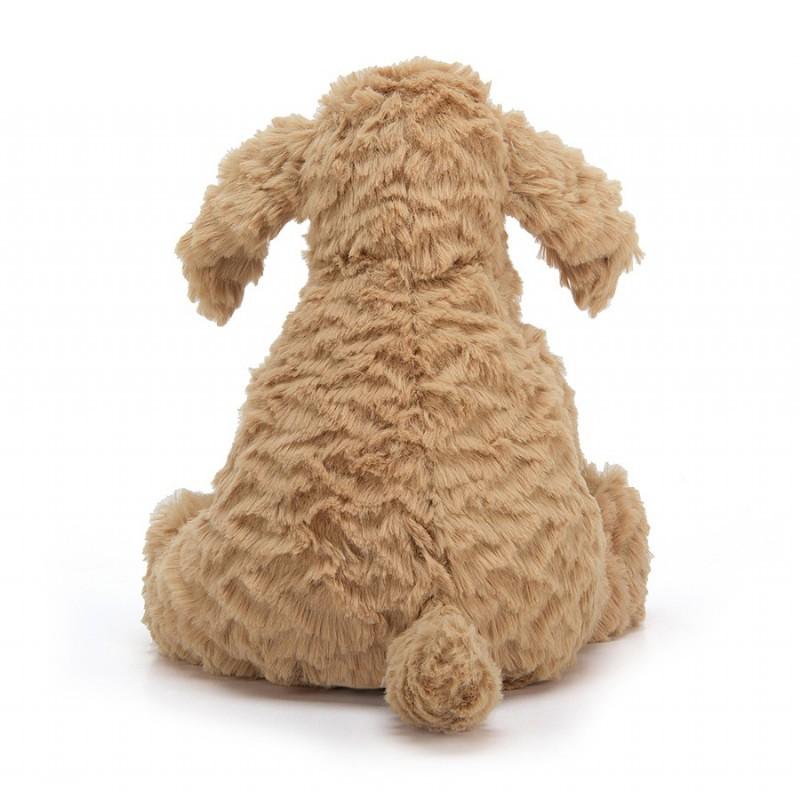 Fuddlewuddle puppy M, Jellycat