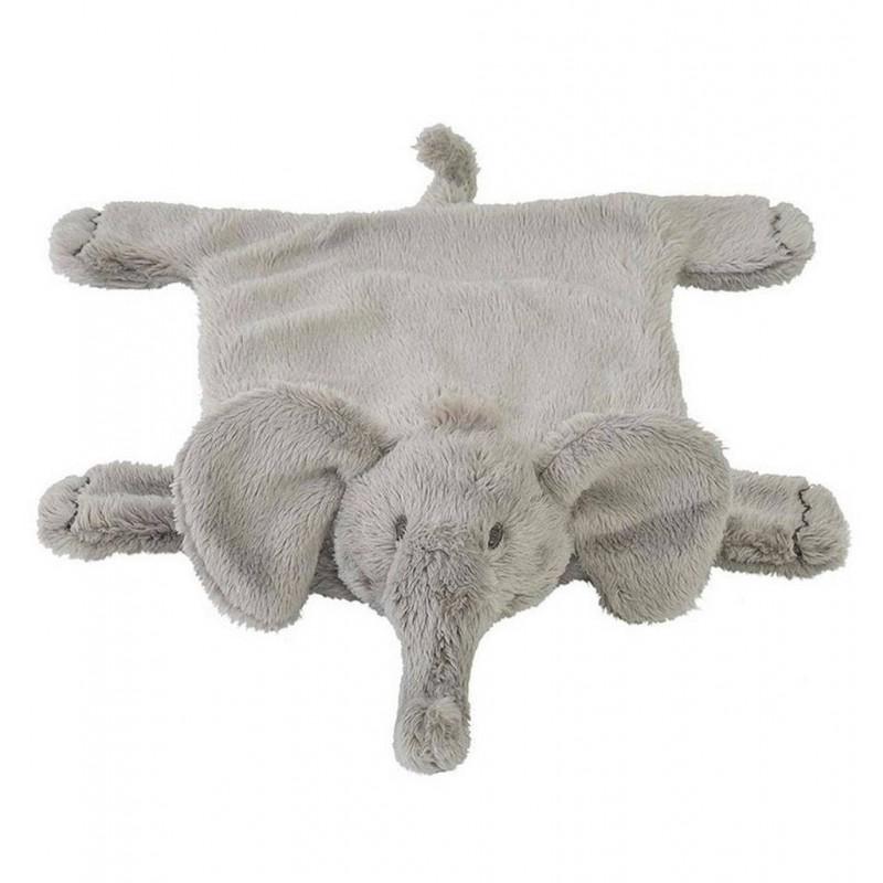Knuffeldoekje olifant Elliot, Happy Horse