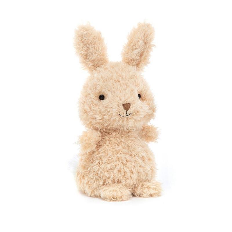 Knuffelkonijn Little Bunny, Jellycat