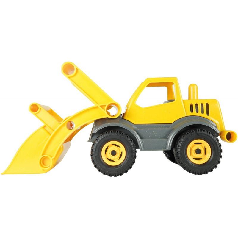 Eco Actives shovel, Lena